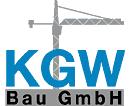 KGW Bau GmbH